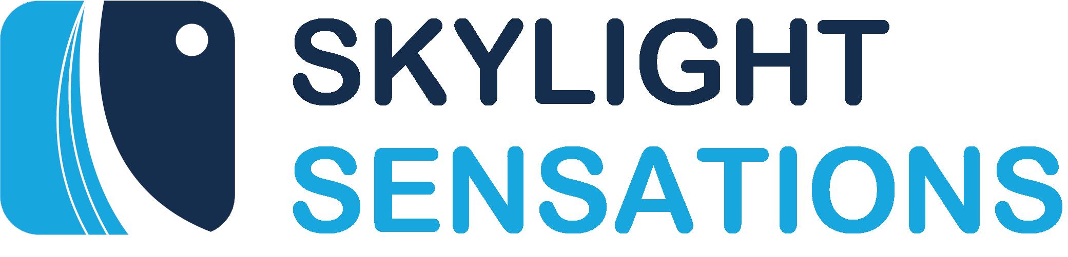 Skylight Sensations